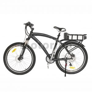 wiring diagram of electric bike with Electric Scooters And Motorcycles on Starter Motor additionally Gas Power Wheels as well Simple Indicator Wiring Diagram furthermore Mini Bike Engine Diagram furthermore 547044 76 Shovelhead Electric Wiring.