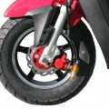 XMa-front-wheel-red