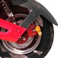 XMa-rear-wheel-red