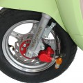 XPe-front-wheel-green