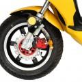 XPh-wheel-yel