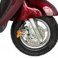 XPn-wheel-drd