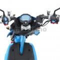 XMs-blu-dash