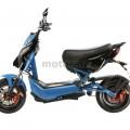 xms-blu-s-150721-184b
