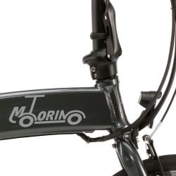 motorino mtf bike