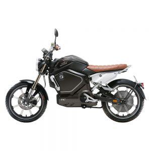 Motorino GTC
